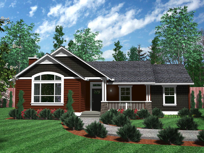 Watch further Houseplan091D 0504 likewise Green House In The Woods as well 20 L Shaped Kitchen Design Ideas To Inspire You likewise Narrow Kitchen Island. on craftsman style home plans