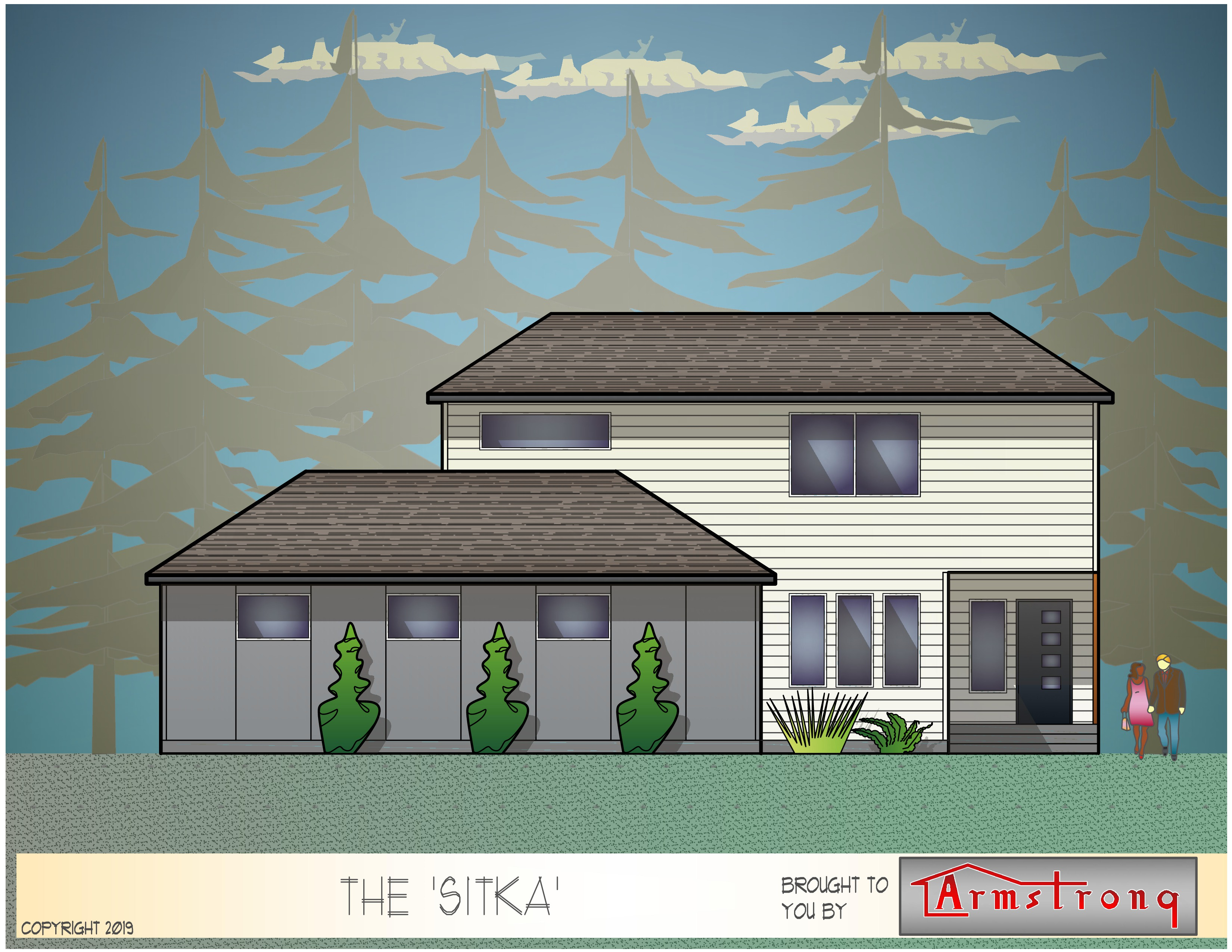 The Sitka
