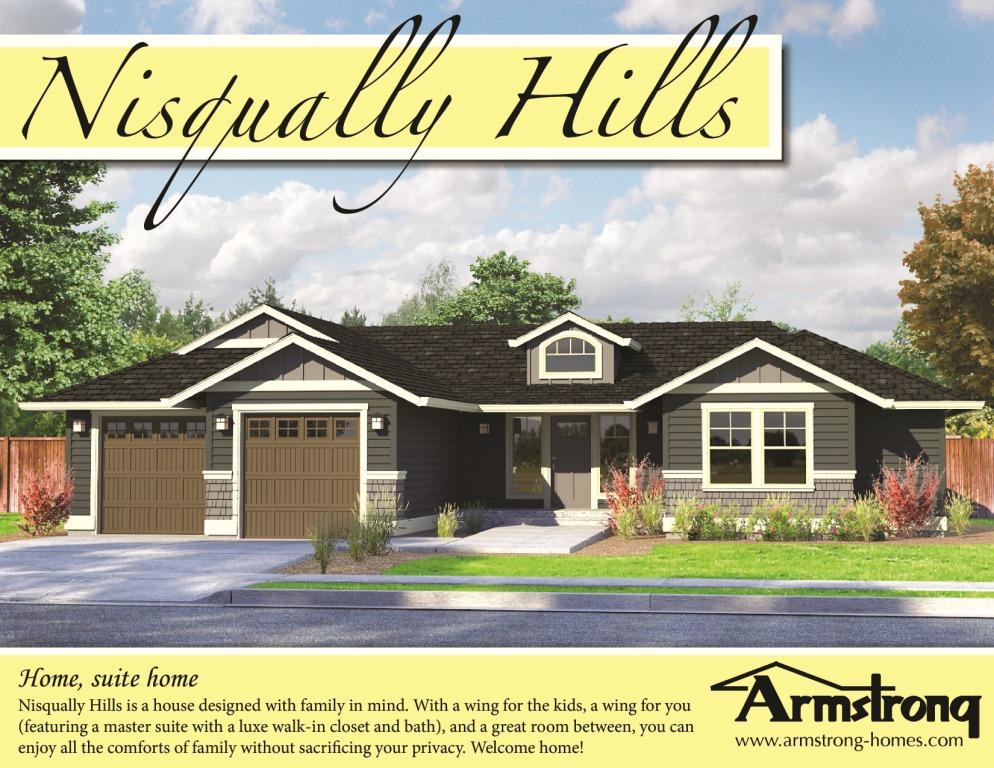Nisqually Hills1