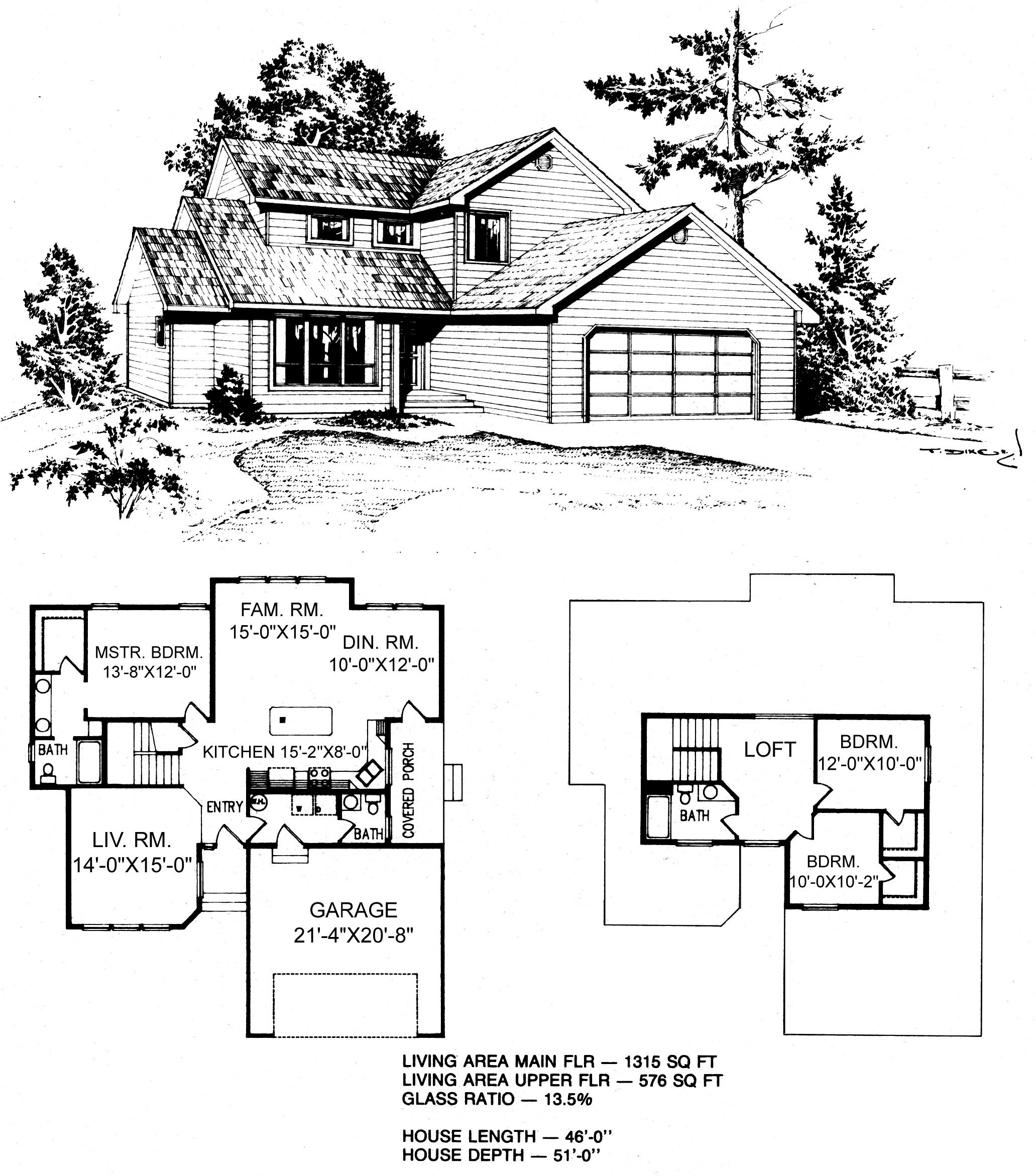 How to find the perfect house plan home design for Perfect house plan