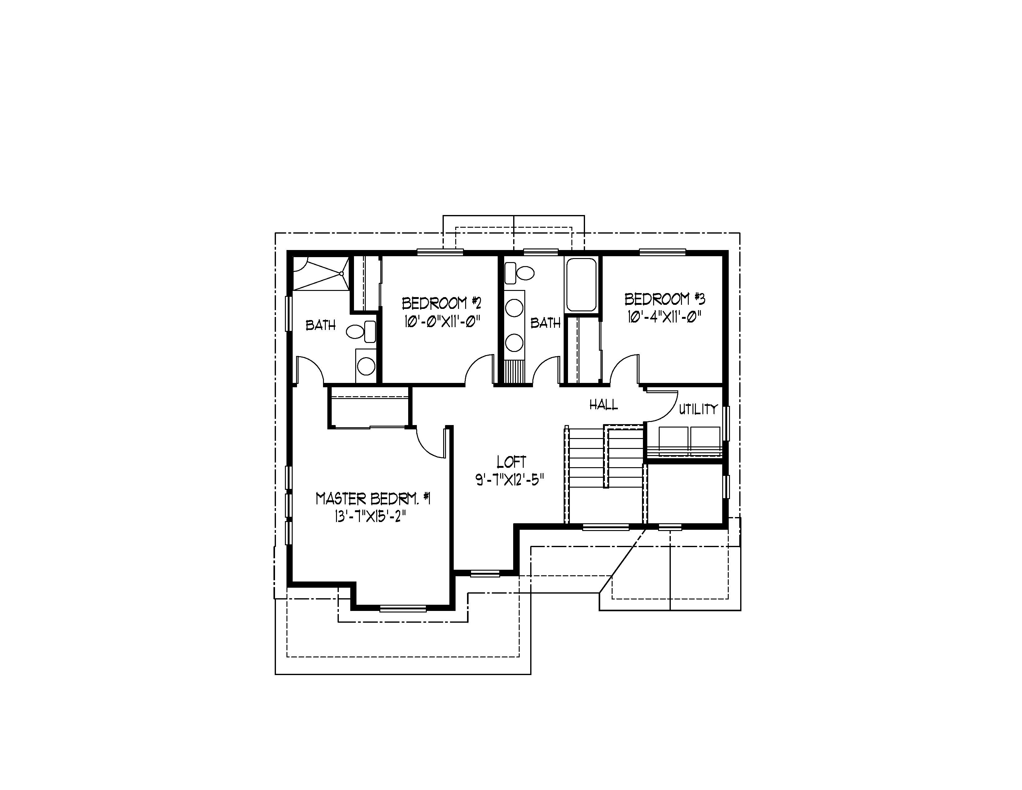 wiring diagrams for metal buildings plumbing diagram wiring diagram